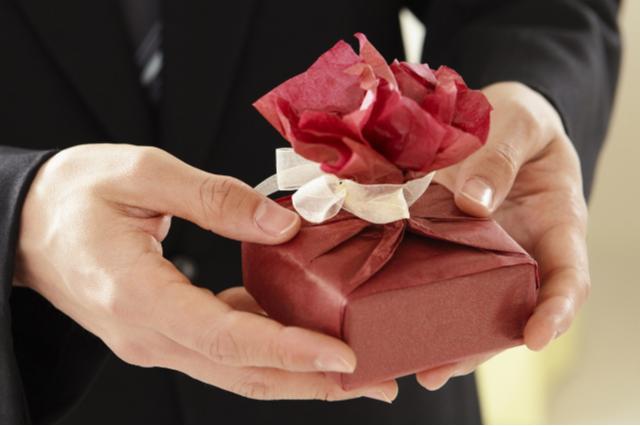 prezent-jak-banki-przyciagaja-nowych-klientow