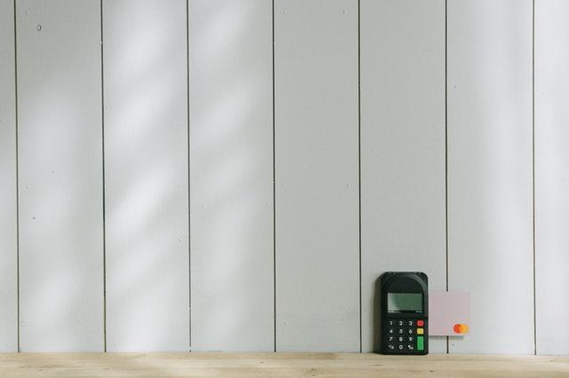 malutki kalkulator